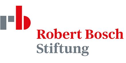 robert_bosch