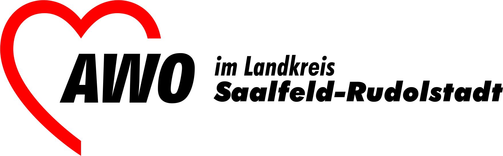 Arbeiterwohlfahrt Saalfeld