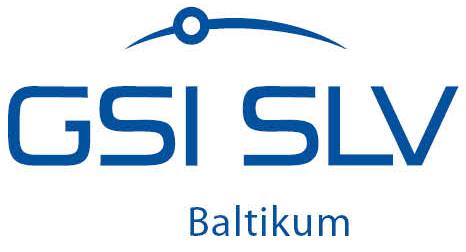 GSI - Gesellschaft für Schweißtechnik International mbH