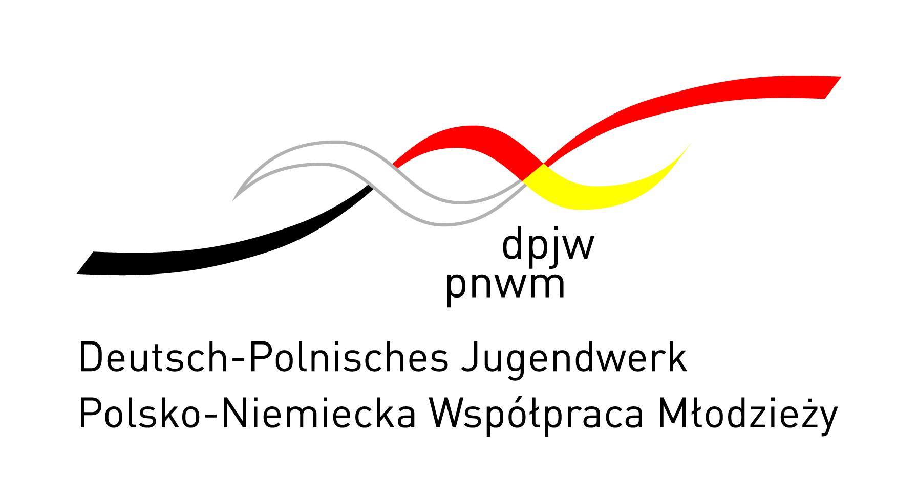 Німецько-польське молодіжне товариство (DPJW)