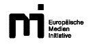 Europäische Medieninitiative