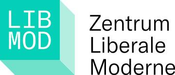 Zentrum Liberale Moderne