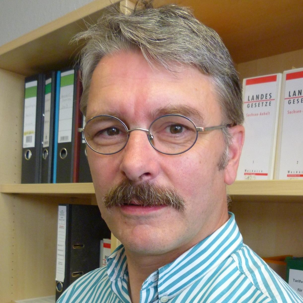 Helmut Haferland