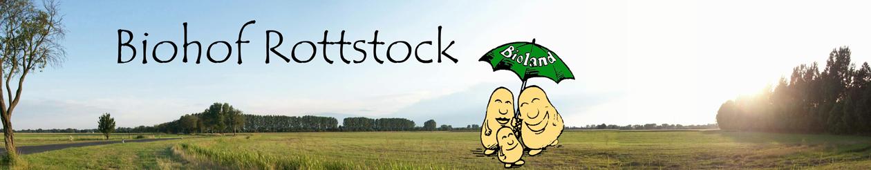 Biohof Rottstock