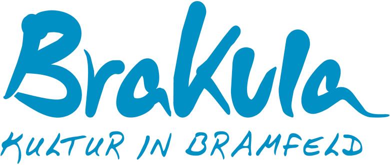 Brakula, Bramfelder Kulturladen e.V.