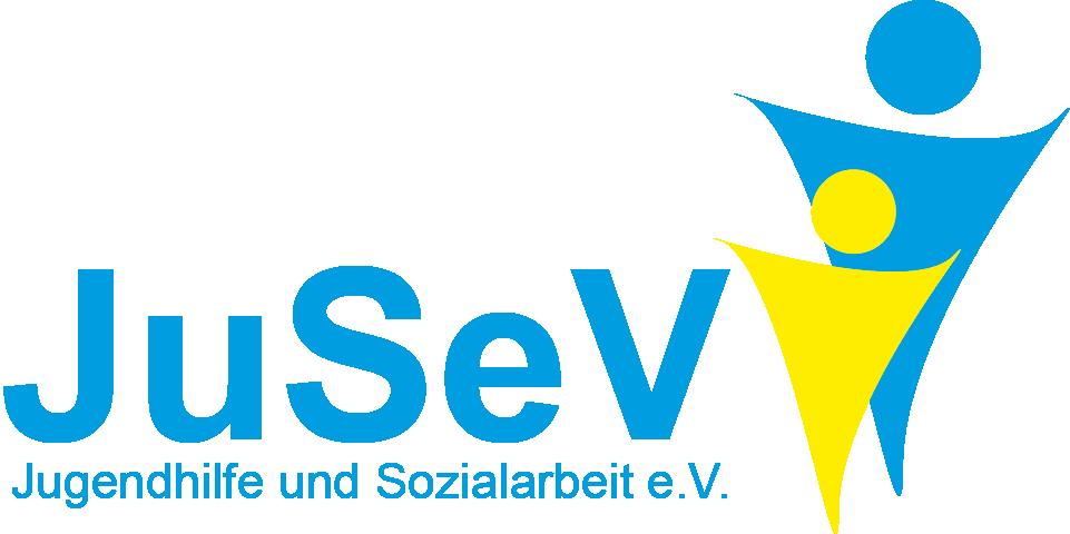 Jugendhilfe und Sozialarbeit e.V. (JuSeV)