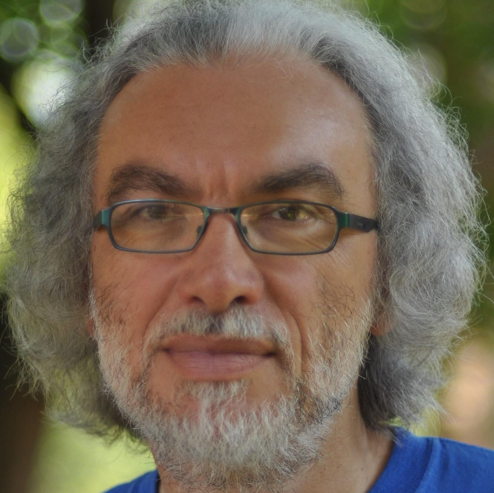 Klaus Waiditschka