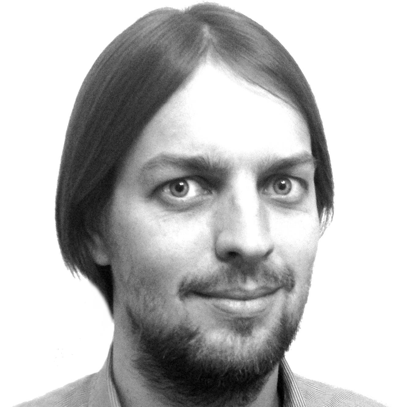 Reimund Steinhäußer