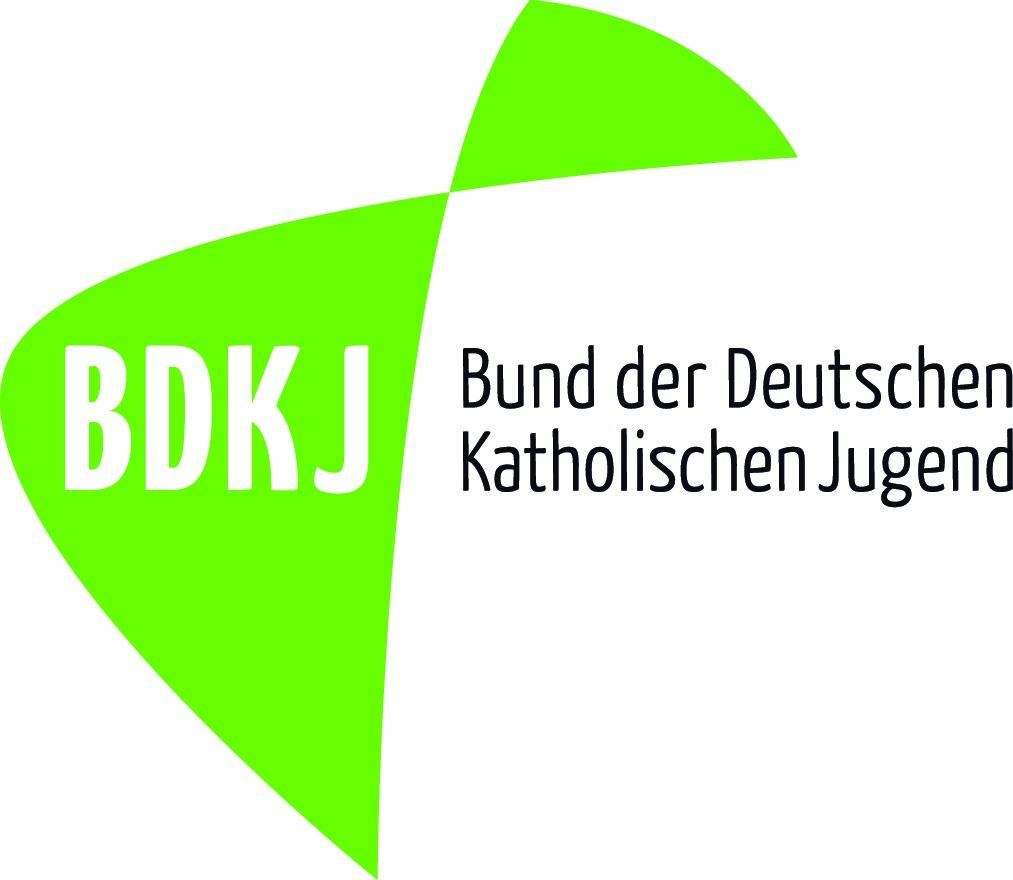 Федерація німецької католицької молоді (BDKJ)