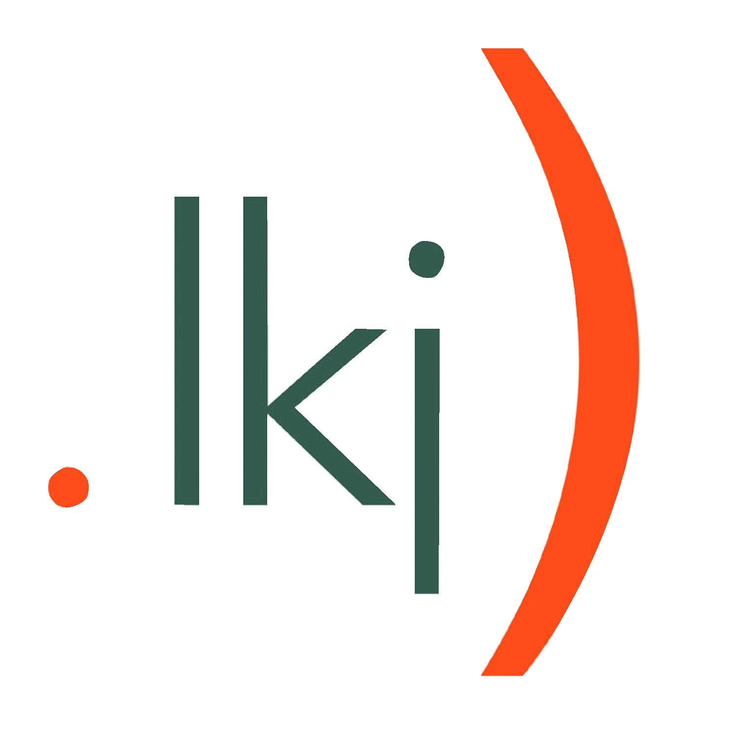 .lkj) – земельне об'єднання культурної освіти дітей і молоді в Саксонії-Ангальт