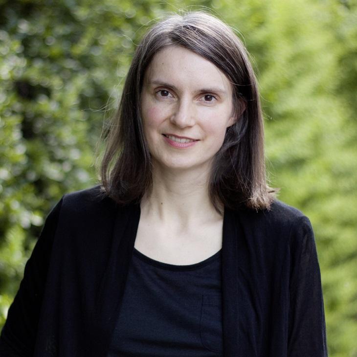 Kathrin Franke