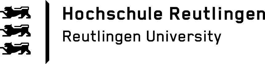 Ройтлінґенський університет