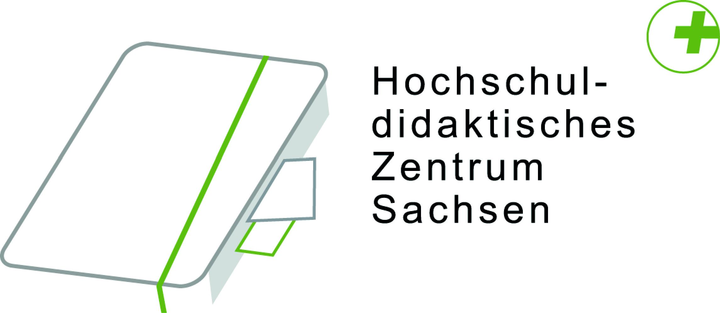 Das Hochschuldidaktische Zentrum Sachsen (HDS)