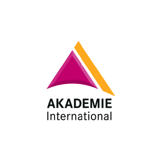 Akademie International