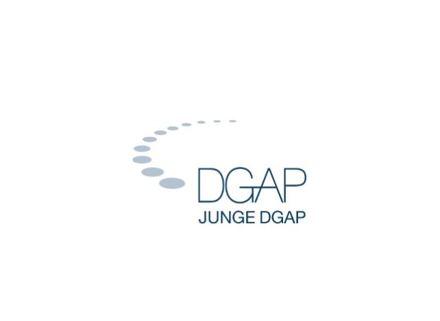 Молоде DGAP
