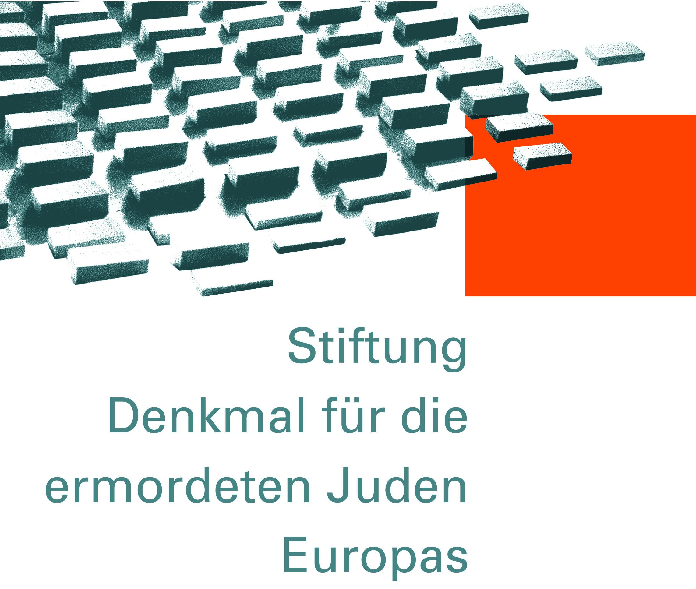 Фонд Меморіал пам'яті вбитих євреїв Європи
