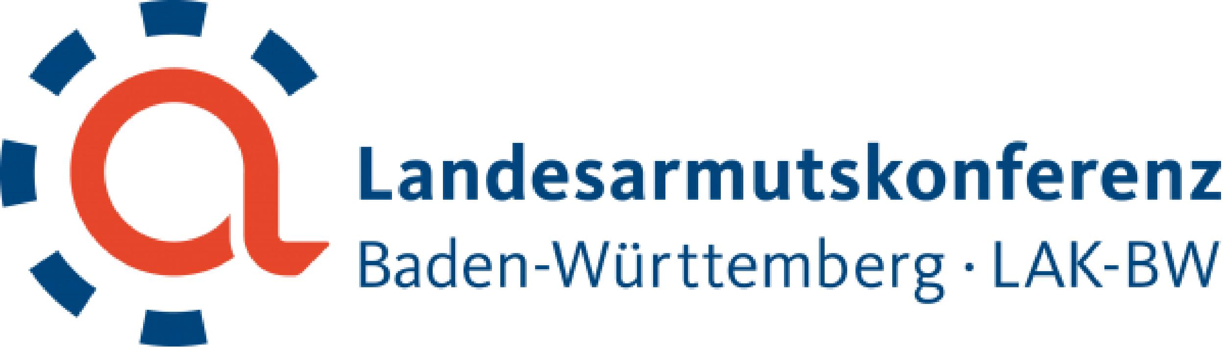 Landesarmutskonferenz Baden-Württemberg