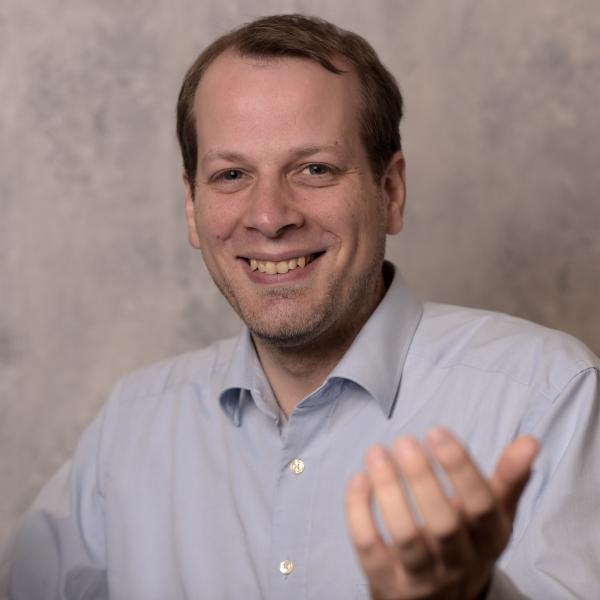 Christoph Höwekamp