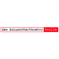 das dokumentartheater berlin e.V.