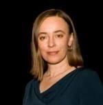 Marina Schubarth