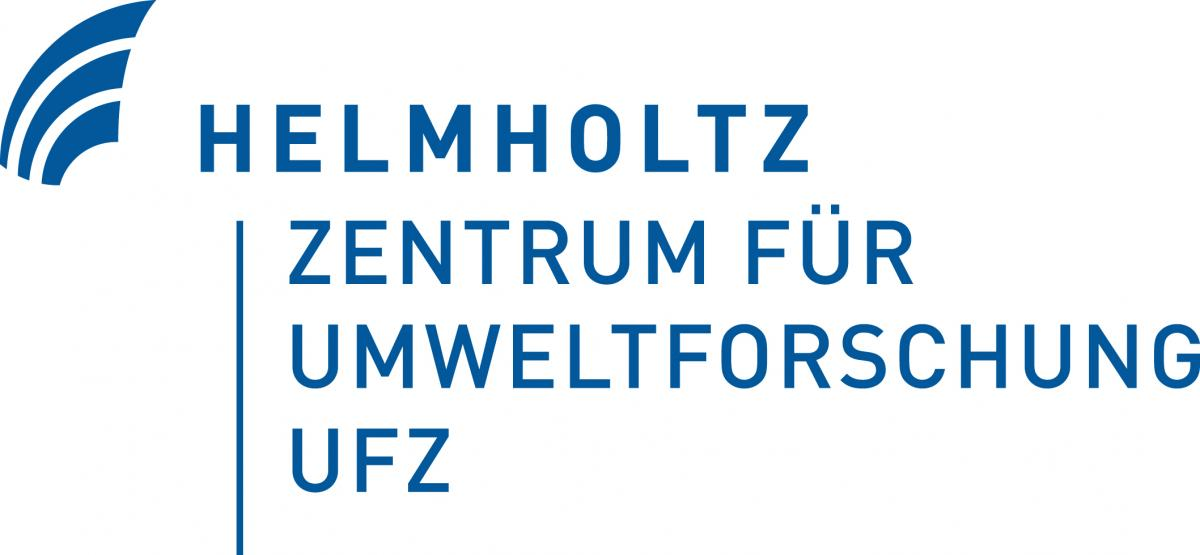 Helmholtz-Centre for Environmental Research - UFZ