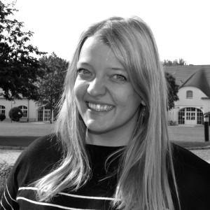 Charlotte Lohmann