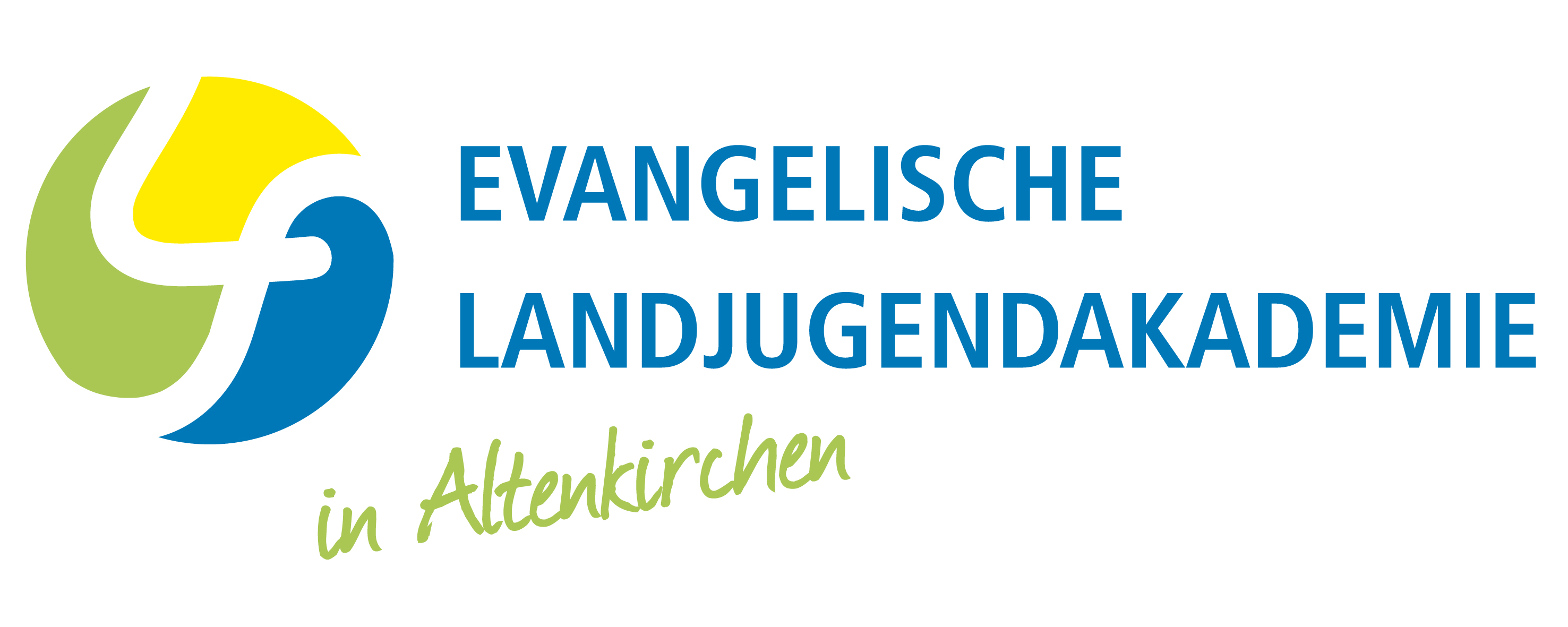 Evangelische Landjugendakademie