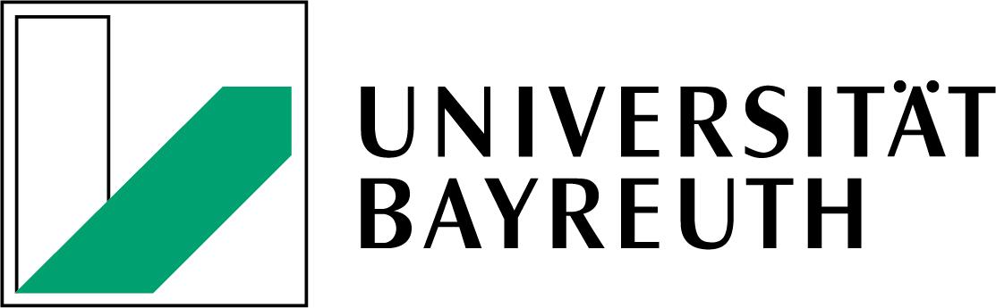 Байротський університет