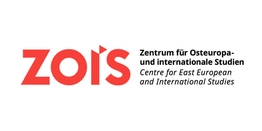 Centre for East European and International Studies (ZOiS), Berlin