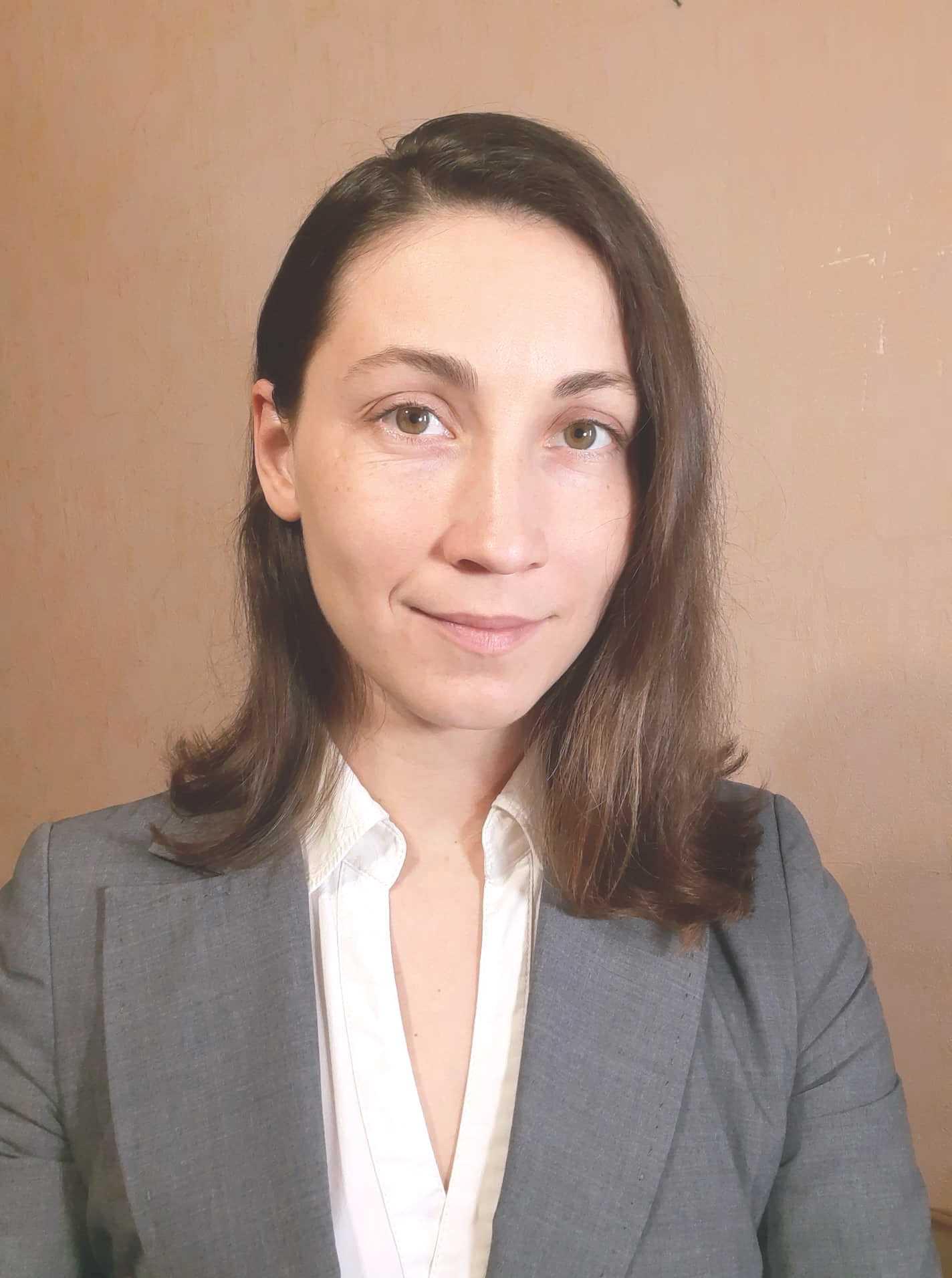 Olga.Matveieva